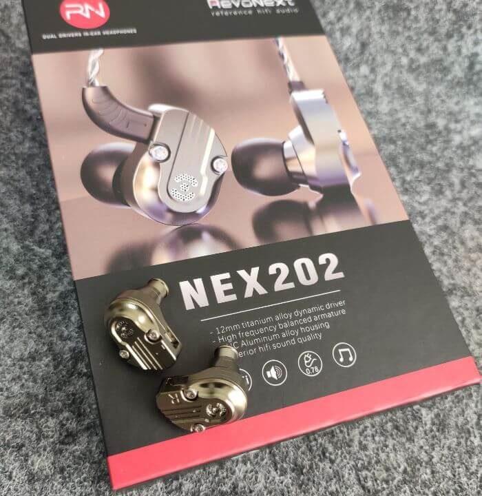revonext-nex202-title