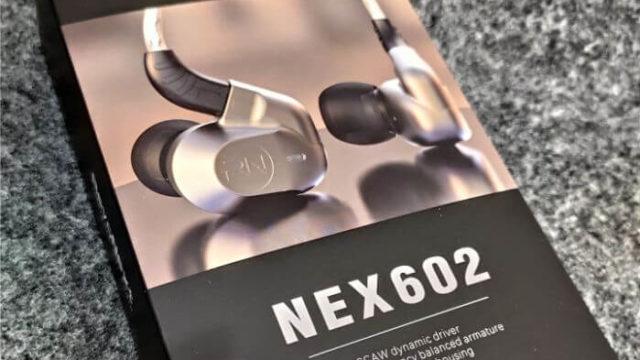 nex602-title